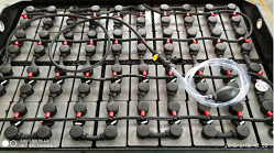 辽宁延长电池使用寿命进口补水系统哪家好,进口补水系统