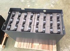石家庄专业蓄电池订购,蓄电池