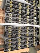 芜湖观光车铅酸蓄电池生产 诚信互利「上海临徽机电供应」