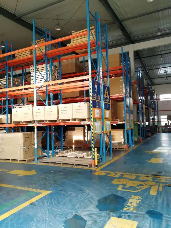 供应上海市上海到内蒙古工程机械物流多少钱上海兰君物流供应