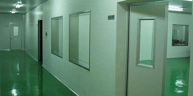 安徽医院供应室洁净房家具 上海临进实验室设备供应
