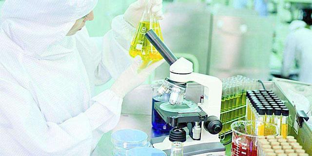 黑龙江医院检验科实验室耗材通风柜