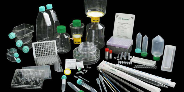 天津细胞房实验室耗材水槽台