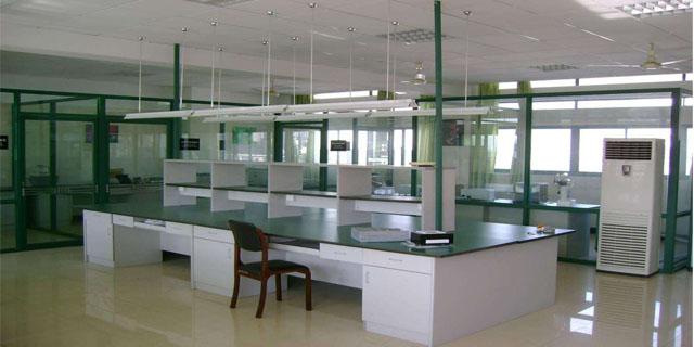 江苏制*车间实验室家具设计 上海临进实验室设备供应
