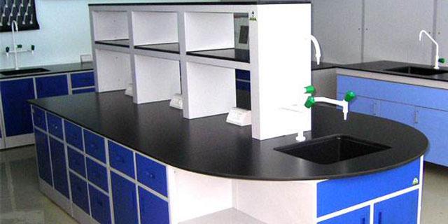 黑龙江生物实验室家具活动柜 上海临进实验室设备供应
