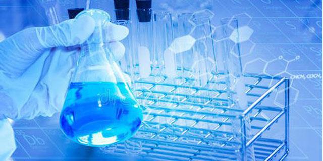 浙江生物实验室活动柜 上海临进实验室设备供应
