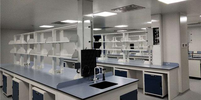 江苏手术室实验室全钢实验桌 上海临进实验室设备供应