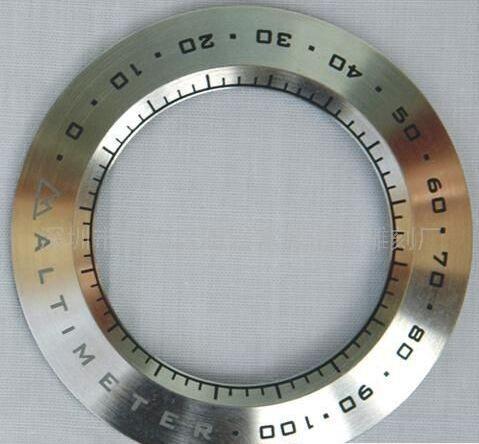 优质激光打标销售价格 推荐咨询「上海两清激光科技供应」