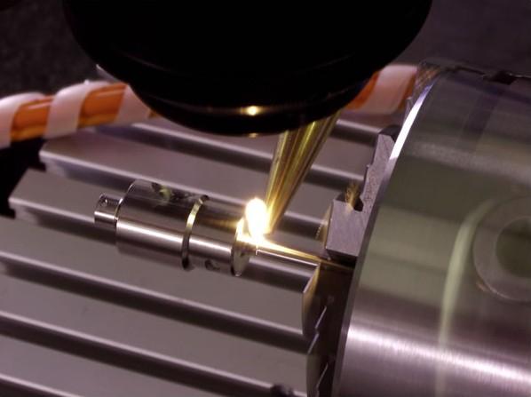 昆山激光焊接价格,激光焊接