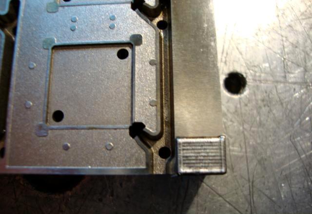 闵行区激光焊接值得信赖,激光焊接