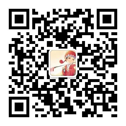 上海两清激光科技有限公司