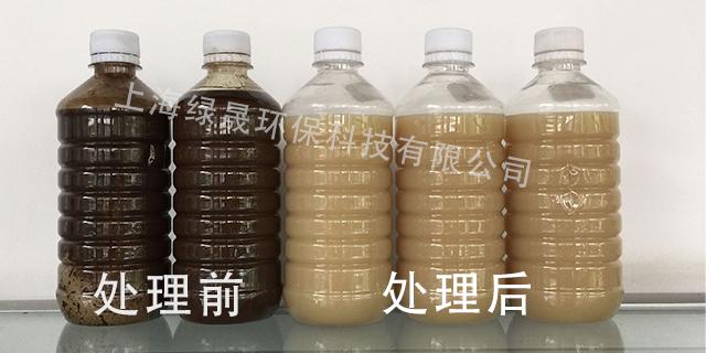 襄阳本地切削液净化设备,切削液净化