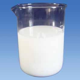 闵行区液体消泡剂哪里好「上海曼洁实业发展供应」