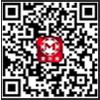 上海麦尔肯因私出入境服务有限公司