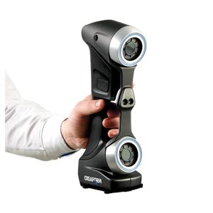 南京激光三维扫描仪 创新服务  上海模高信息科技供应