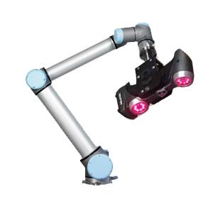 铜陵三维扫描仪 自动化扫描  上海模高信息科技供应