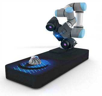 丽水自动化三维检测尺寸 服务为先  上海模高信息科技供应