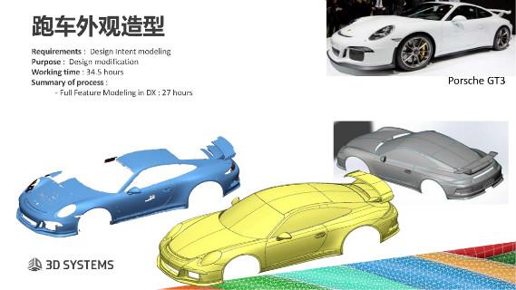 宝山区风电三维扫描服务  上海模高信息科技供应「 上海模高信息科技供应」