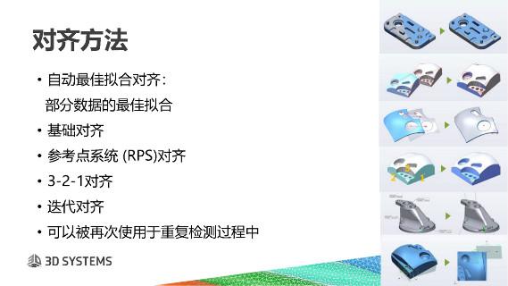 亳州彩色三维扫描仪 值得信赖  上海模高信息科技供应