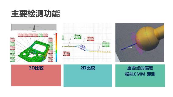 江苏三维扫描仪直销,三维扫描仪