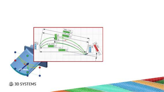 镇江逆向检测 来电咨询  上海模高信息科技供应