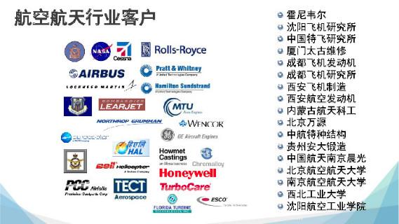 虹口区逆向检测 值得信赖  上海模高信息科技供应