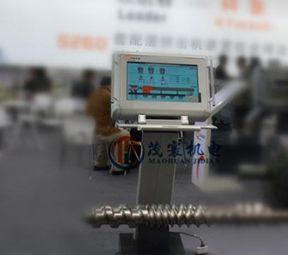 口碑好CP悬臂控制箱哪家好 欢迎咨询「上海茂寰机电科技供应」