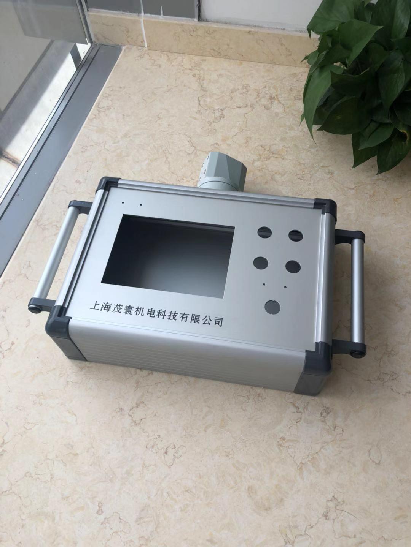 河南專業懸臂箱制造廠家 歡迎咨詢「上海茂寰機電科技供應」