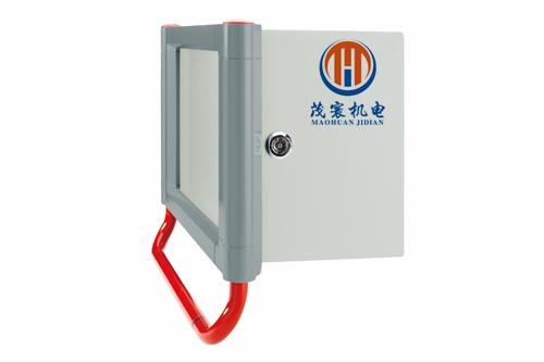湖北数控机床CP悬臂控制箱便宜 欢迎咨询「上海茂寰机电科技供应」