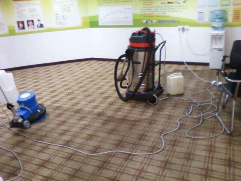 浙江公司精细保洁计划方案 欢迎咨询「上海美帅清洗保洁服务供应」