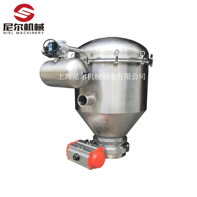 上海尼尔机械制造有限公司