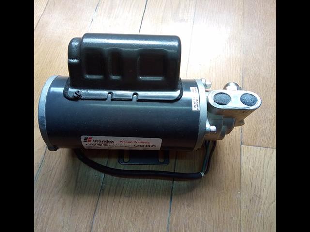 阜阳march 磁力泵生产商,磁力泵
