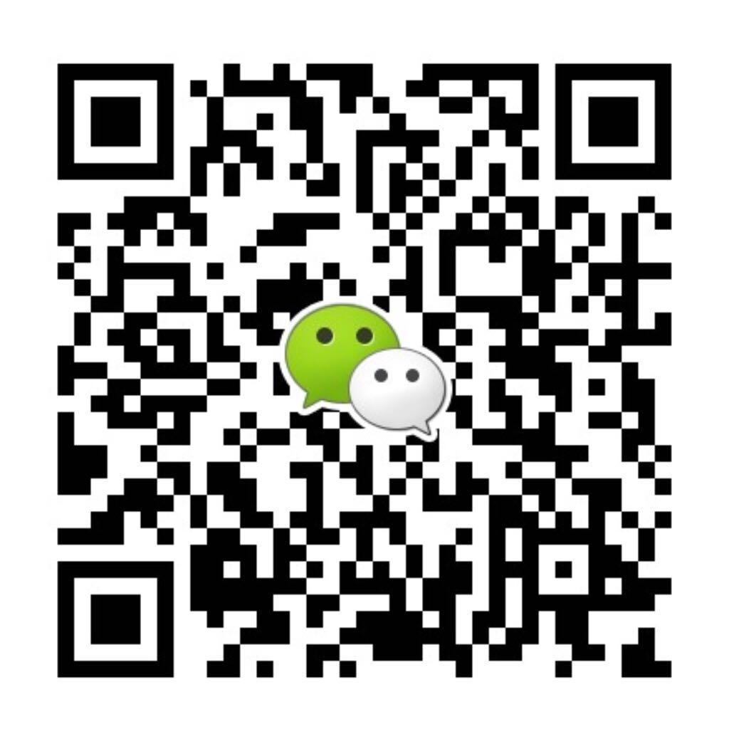 上海欧学管理咨询有限公司
