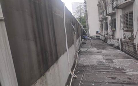 广州建筑检测鉴定机构