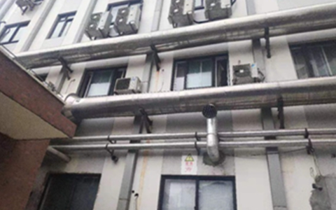 无锡建筑质量检测评估