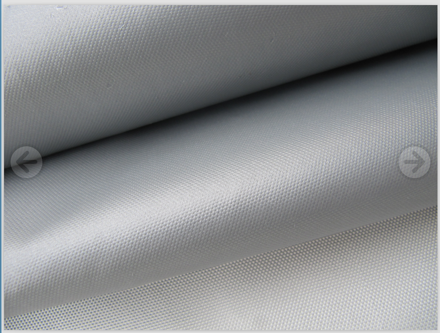 昆山铝箔防火布的价格「麒熠炽供」