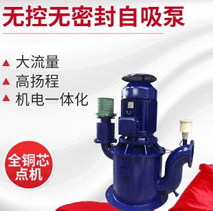 厦门水处理泵出厂价,泵