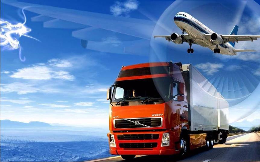 上海到芜湖运输公司推荐厂家,运输公司