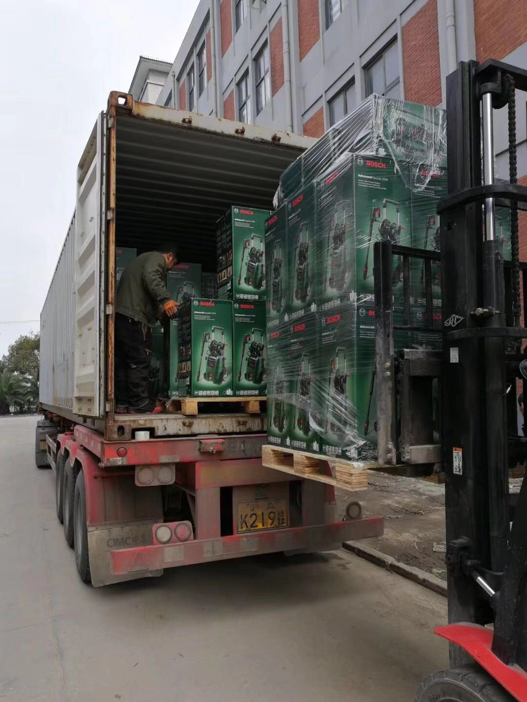 上海到嘉兴货运公司推荐厂家,货运公司