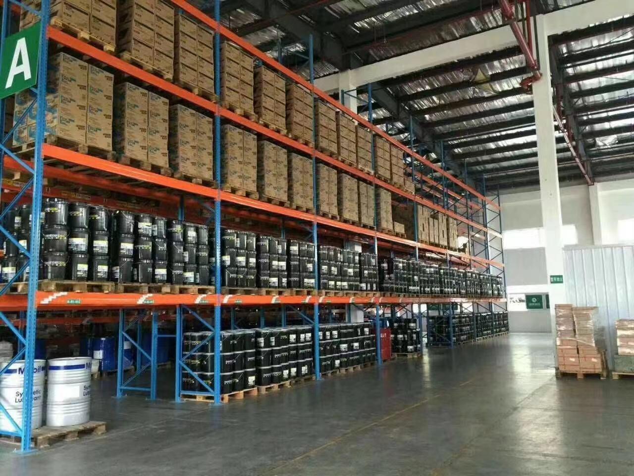 上海到阿克苏运输公司,运输公司