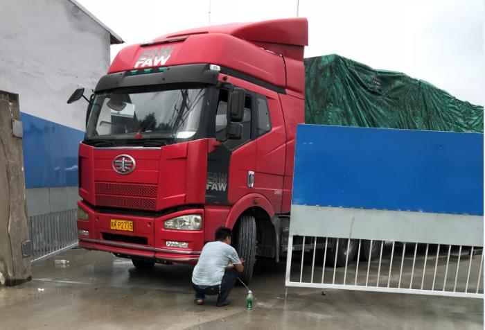 上海到营口货运物流,货运物流