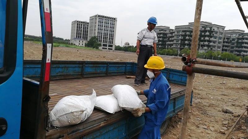 上海到宜昌货运物流推荐,货运物流