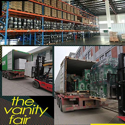 上海到开平口碑好货运物流,货运物流