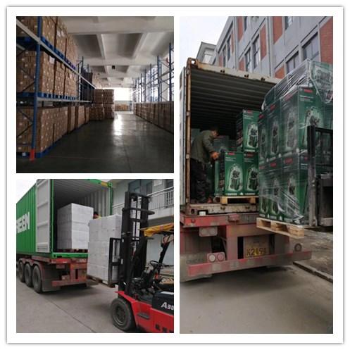 上海到花都货运物流服务为先,货运物流