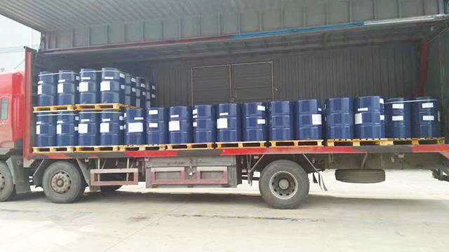 上海到重庆专业货运物流上门服务,货运物流