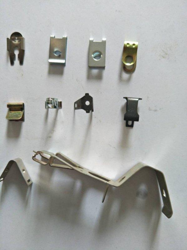 松江区纺织自动化设备公司电话,自动化设备