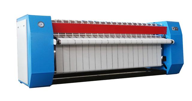 海南烫平机订做价格 欢迎来电「上海青升洗涤设备供应」