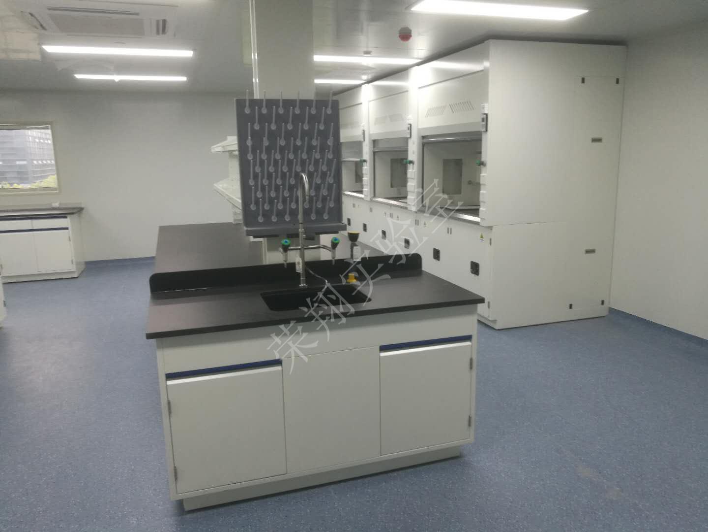 安徽学生实验台系列 江苏荣翔实验室设备供应