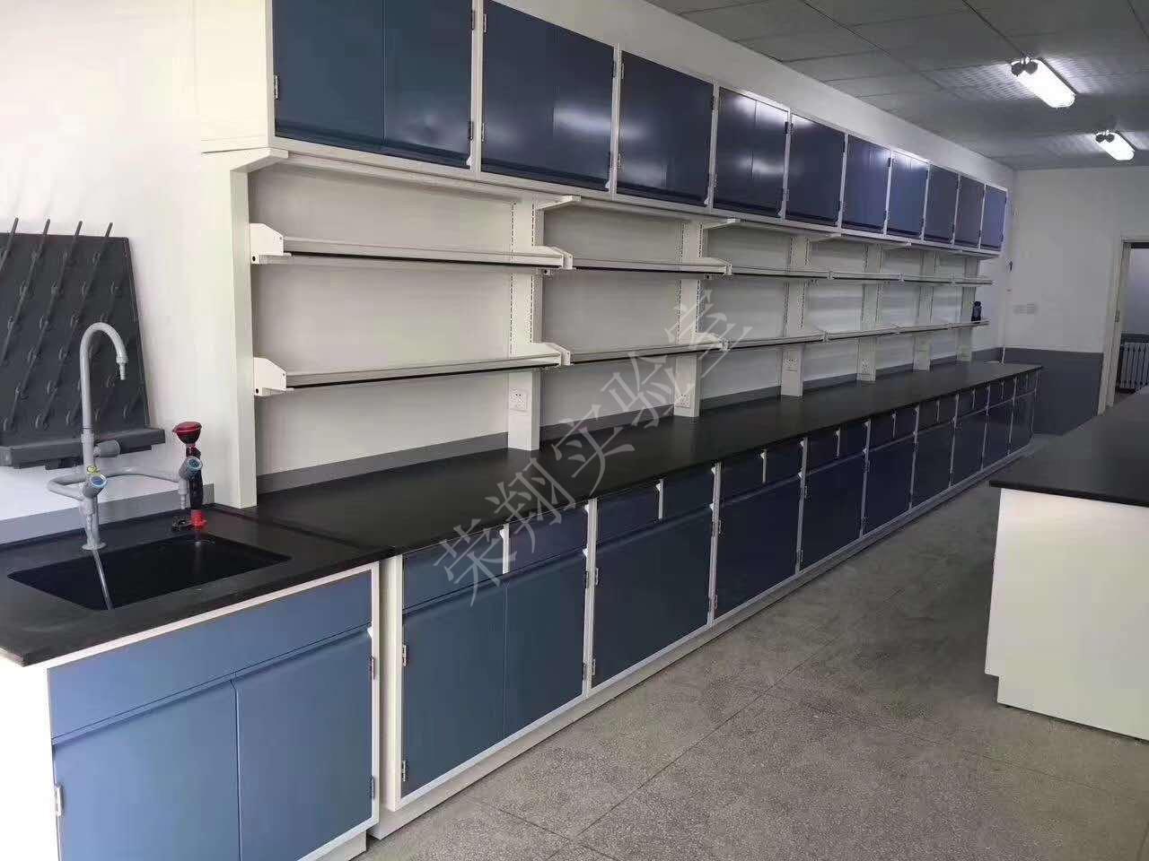 安徽新式实验台家具批发 欢迎咨询「江苏荣翔实验室设备供应」