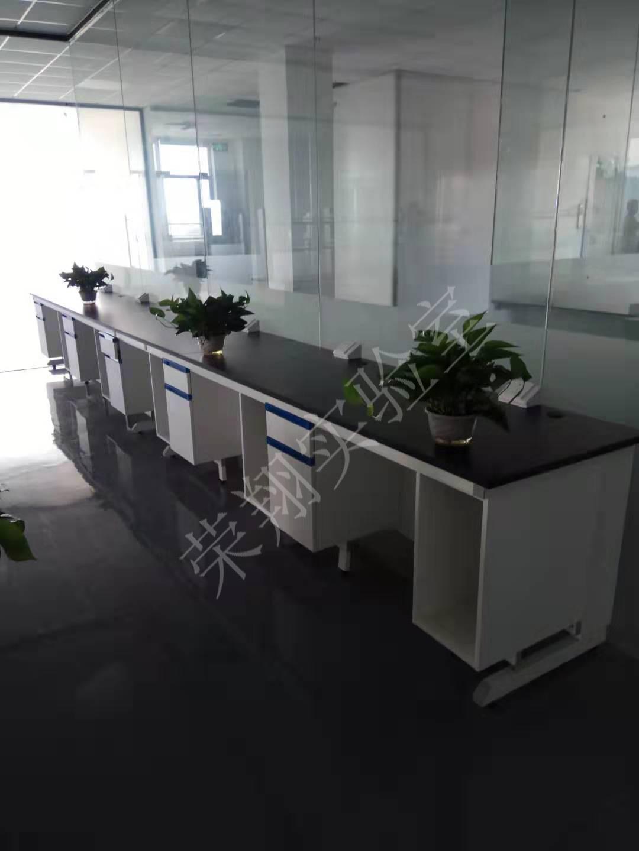 上海新式实验台生产设计 客户至上 江苏荣翔实验室设备供应